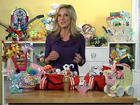 Design Your Own Easter Baskets, DIY Easter Ideas Oriental Trading