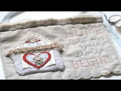 Knit Crochet Love Promo