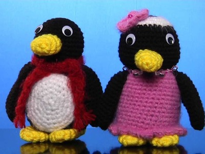 Handmade Toys And Other Cool Stuff!