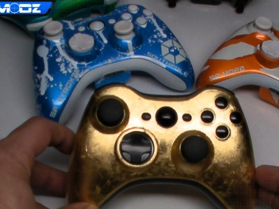 6 Custom Controller Reviews - Winner of Astro Gaming AStars