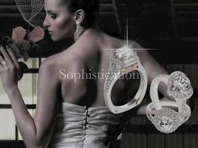 Chad Allison Designer Jewelry