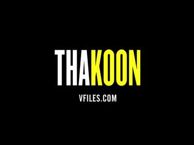 How to pronounce Thakoon