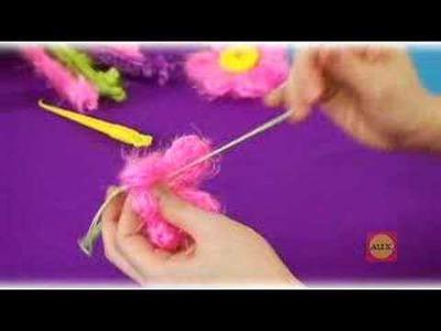 Alex Toys Amazing Knitter