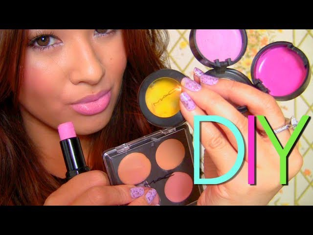 Best Lipstick Tutorial Perfect Nude.Pink.Bold  Gift Ideas