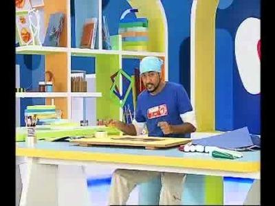 Pogo ART best place for kids 4