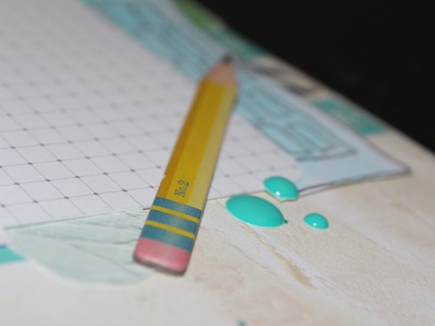 Scrapbooking Process 405: February Hip Kit  (2015- 38.180)