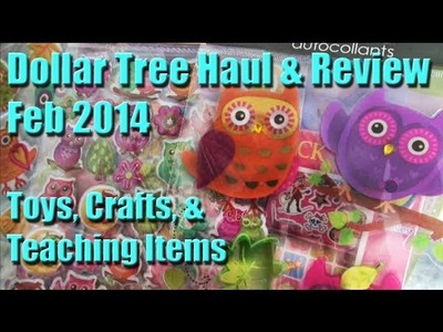 ♥ DOLLAR TREE TEACHING! ♥ GREAT FINDS!!! Toddler Teaching.Toys.Crafts (#12)