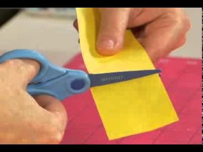 Fun Do-It-Yourself Projects for Parents and Kids