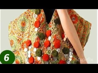 Handmade Hand Bags at Ethnic Frills