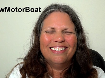 Slowmotorboat Challenge Crochet Geek