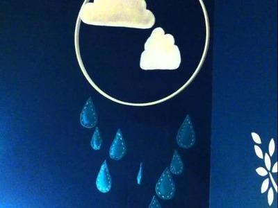 {DIY} Cloud Mobile