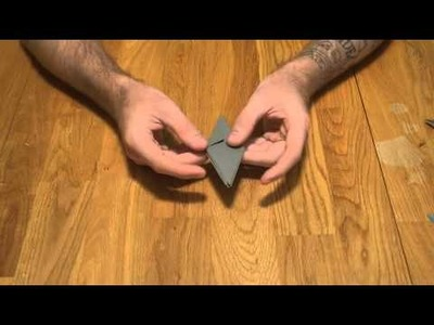 Origami Owl Tutorial