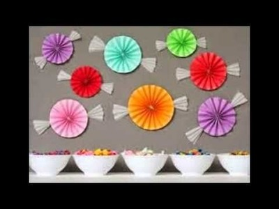 Fun   Art  And  Crafts For Kids