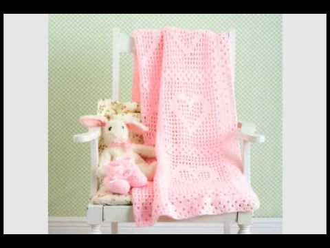 Crochet Baby Patterns at Crochet Soiree by Leisure Arts