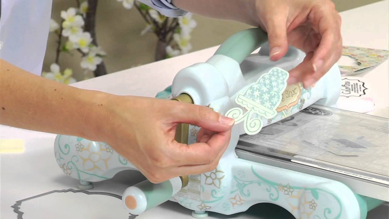 Card Making: How to make a birthday card with Stephanie Barnard