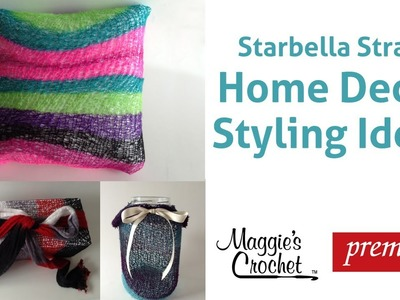 Styling Starbella Strata Home Decor Ideas
