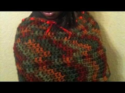 Check out Marcelle's Recent Crochet Items
