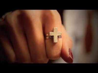 DIY Jewelry: Rings & Earrings