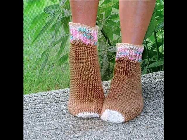 Genevive Crochet Patterns 8.2010 Better
