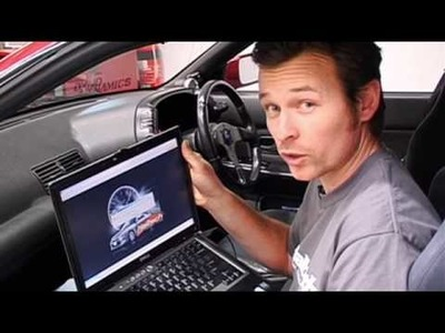 Haltech DIY: Firmware upgrade tutorial