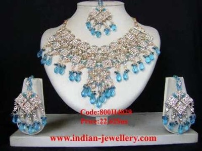 Exclusive jewelry,indian jewelry(www.indian-jewellery.com),costume,fashion,fashions jewellery