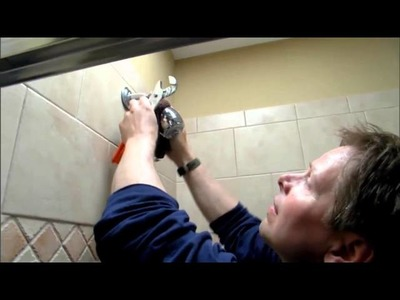 Household Plumbing Issues - DIY Plumbing Tips from Roto-Rooter