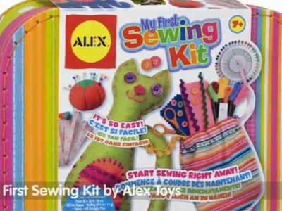 Best Arts and Crafts Toys 2014 2015 - Top Reviews List for Kids