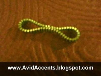 DIY Tutorial: Zipper Earrings