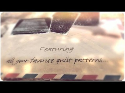 How to Make a Jelly Roll Quilt: 9 Jelly Roll Quilt Patterns