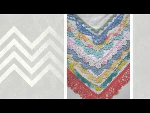 Crochet baskets crochet hooks you japanese crochet patterns
