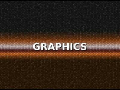 Easy DIY YouTube Channel Art - GIMP Tutorial With Free 2120x1192 Banner Backgrounds!