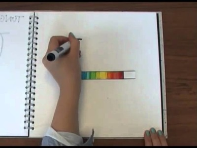 How does a lightbulb work? - Naked Science Scrapbook