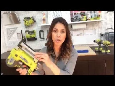 Learn to Build with Ana White: Essential Tools