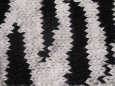 Colorwork: How to Knit Fair Isle