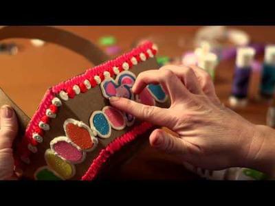 DohVinci US Entertainment   DIY Easter Craft Ideas