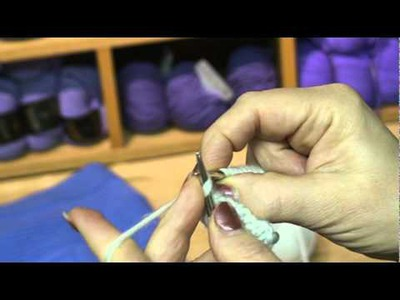 How_to_make_neat_edges_in_knitting.MPG
