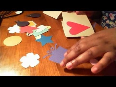 Kids Crafts Teach Someone Their Basic Colors Easy Crafts