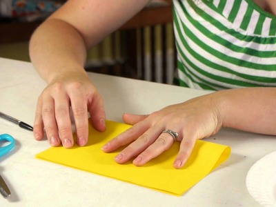 A Nighttime Preschool Craft : Preschool Crafts & More