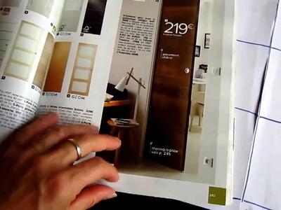 Arts and Crafts Magazine house designing