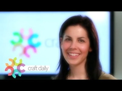 Craft Daily | Craft Video Workshops On Demand