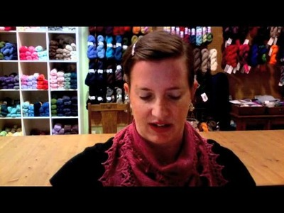 Shop Cast #37: Go Knit Pouches