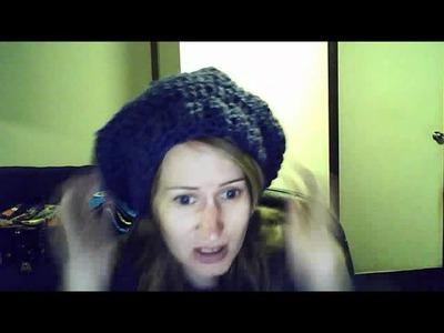Bobwilson123's webcam video December  2, 2011 02:31 AM