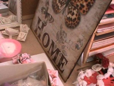 Crochet white bag .  White Crochet Wrist Warmers or Wedding Cuffs . Shabby Chic Phone Case