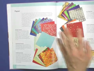Origami Books for Beginners [Review]