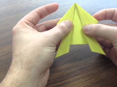 Origami: How To Make Origami Frog   Cara Membuat Origami Katak