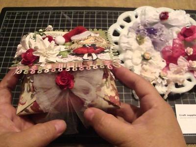 Craft Supplies 1 YT Hop