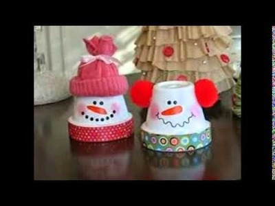 Crafts For Kids Easy