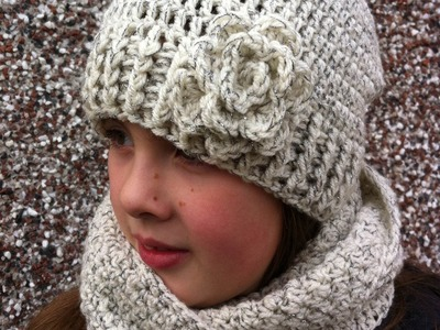 CROCHET SHOWCASE | HAYLEES HATS | 6 DEC