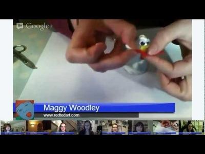 Egg Carton Craft Ideas