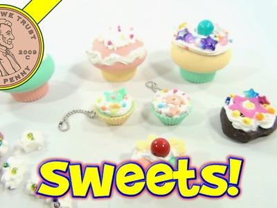 Whipple Craft'n Fun Creme! - Cupcake Creations Set